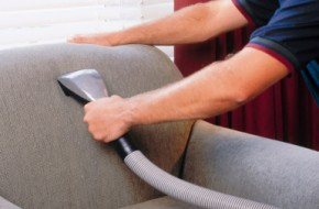 Upholstery Carpet cleaing